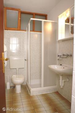 Bathroom    - A-547-b