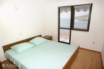 Bedroom    - A-547-b