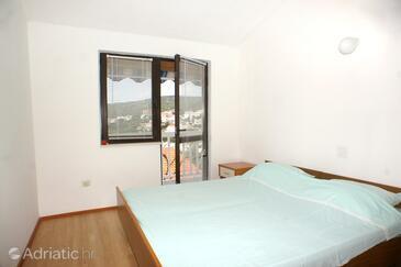 Bedroom 2   - A-547-b