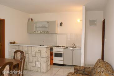 Kitchen    - A-547-b