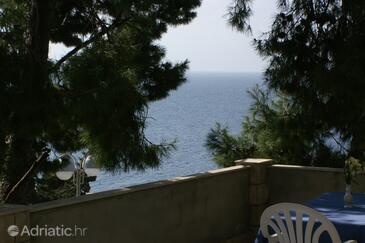 Terrace   view  - A-547-b