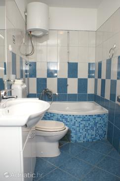 Bathroom    - A-547-c
