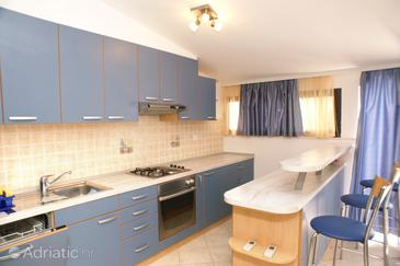 Kitchen    - A-547-c