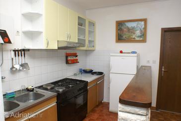 Kuchyně    - A-547-d