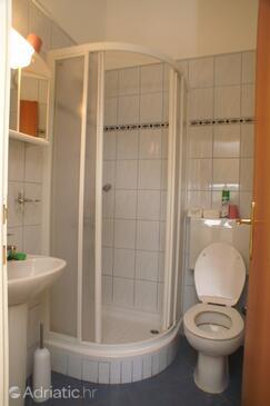 Koupelna    - AS-547-b