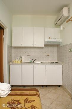 Kuchyně    - AS-547-b