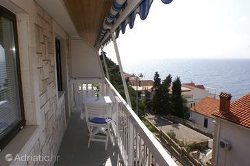 Balcony    - S-547-c