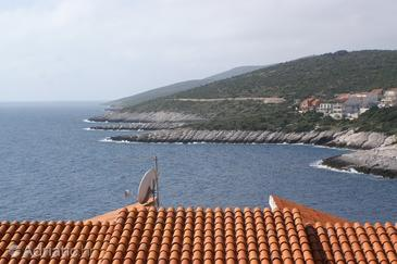 Balcony   view  - S-547-c