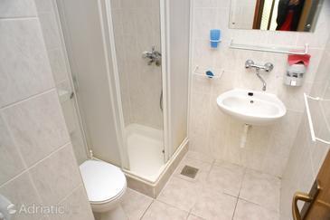 Bathroom    - S-547-c