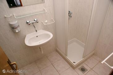 Bathroom    - S-547-d