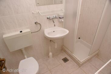 Koupelna    - S-547-e