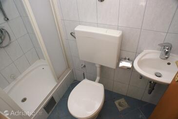 Bathroom    - S-547-f