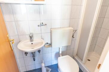 Koupelna    - S-547-g