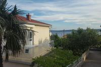 Apartments with a parking space Selce (Crikvenica) - 5475