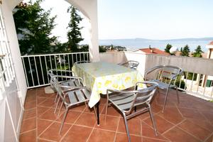 Apartments with a parking space Selce (Crikvenica) - 5480