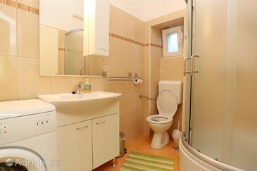 Koupelna    - A-549-a