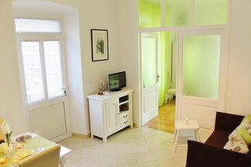 Obývací pokoj    - A-549-a
