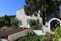 Апартаменты у моря Корчула - Korčula - 549