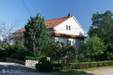 Dramalj, Crikvenica, Property 5491 - Apartments in Croatia.
