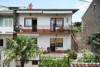 Апартаменты с интернетом Selce (Crikvenica) - 5498