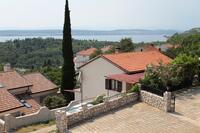 Апартаменты у моря Dramalj (Crikvenica) - 5522