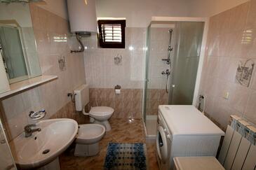 Koupelna    - A-5527-a