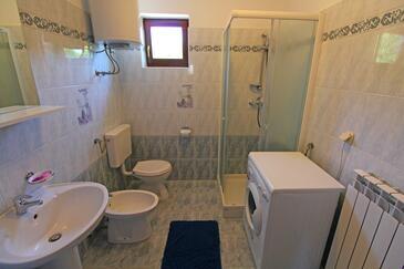 Koupelna 2   - A-5527-a