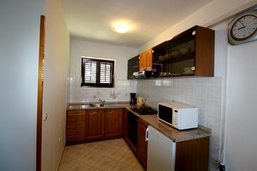 Kuchyně    - A-5527-a