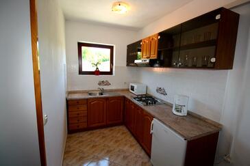 Kuchyně 2   - A-5527-a