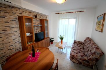 Obývací pokoj    - A-5527-a