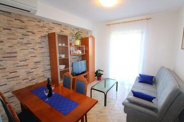Obývací pokoj 2   - A-5527-a