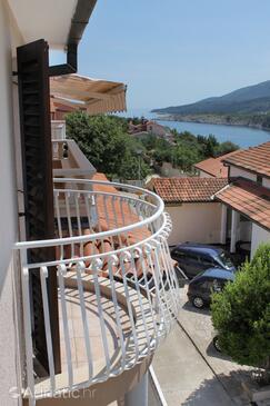 Balcony    - A-5528-b