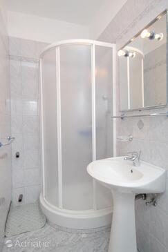 Bathroom    - A-5528-b