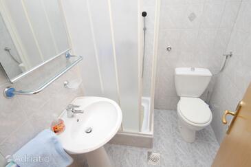 Bathroom 2   - A-5528-b