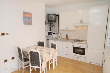 Kitchen    - A-5528-b