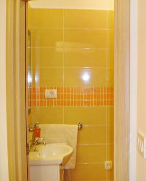 Ванная комната    - A-5528-c