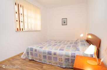 Спальня    - A-5528-c