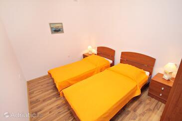 Bedroom 2   - A-5528-c