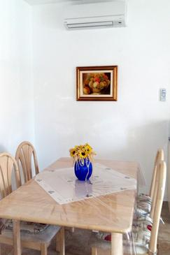 Dining room    - A-5528-c