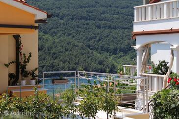 Terrace   view  - A-5528-c