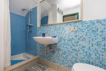 Ванная комната    - A-5535-a