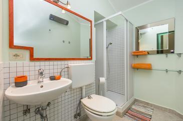 Ванная комната 2   - A-5535-a