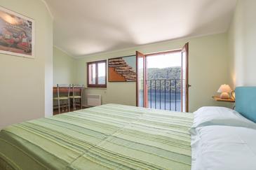 Спальня    - A-5535-a