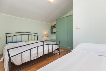 Спальня 2   - A-5535-a