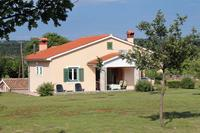 Secluded family friendly house Kapelica (Labin) - 5536