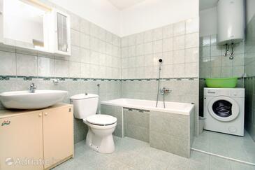 Ванная комната    - K-5536