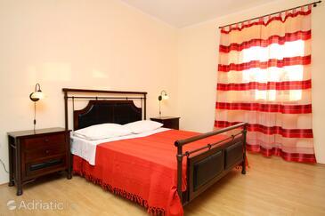 Спальня    - K-5536