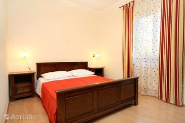 Спальня 2   - K-5536