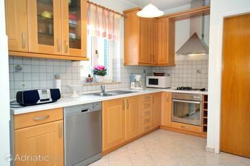 Кухня    - K-5536