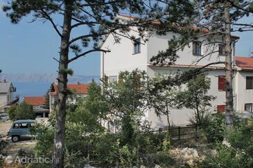 Novi Vinodolski, Novi Vinodolski, Property 5547 - Apartments in Croatia.